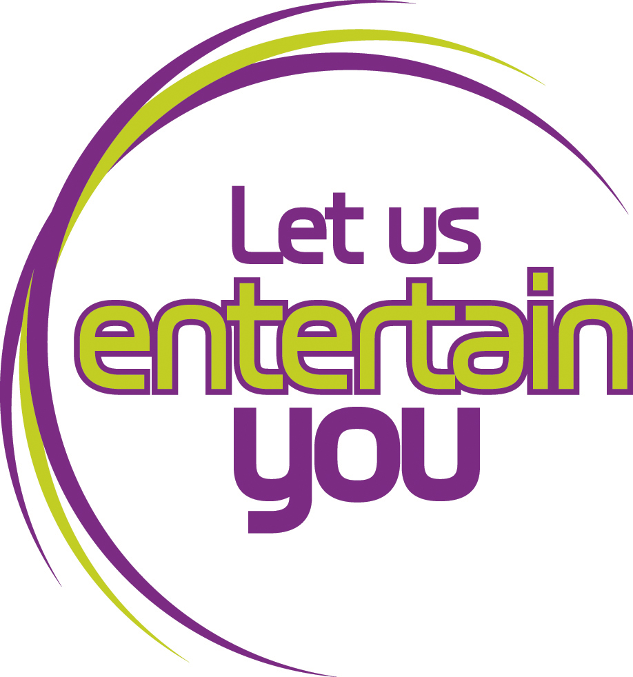 lets us entertain you restaurant