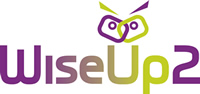 WiseUp2 workshops